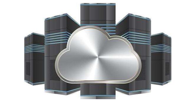 哪里能买日本云服务器比较好?