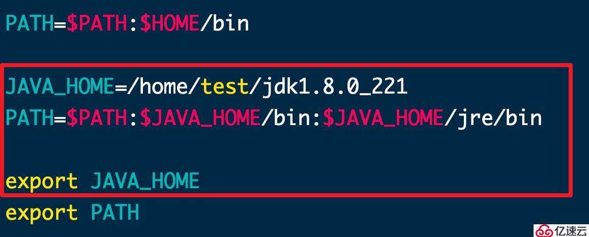 Linux的压缩和解压命令