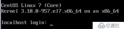 实战-使用 Cobbler 安装一台 CentOS 主机
