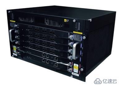 网络分流器-网络分流器-网络安全评估探讨