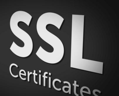 移动端SSL证书如何挑选?