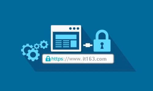 SSL证书有什么用?部署SSL的用处是什么