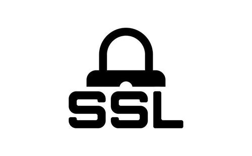 网站部署SSL证书的理由是什么?