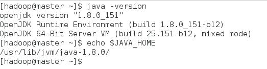 怎样搭建Hadoop2.8.1完全分布式环境