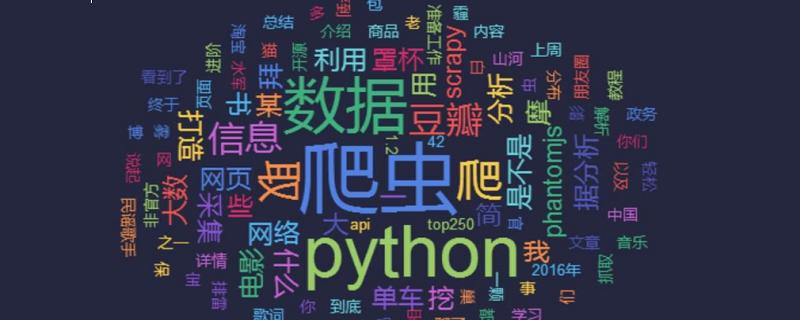 用Python如何爬取下载kindle网站电子书