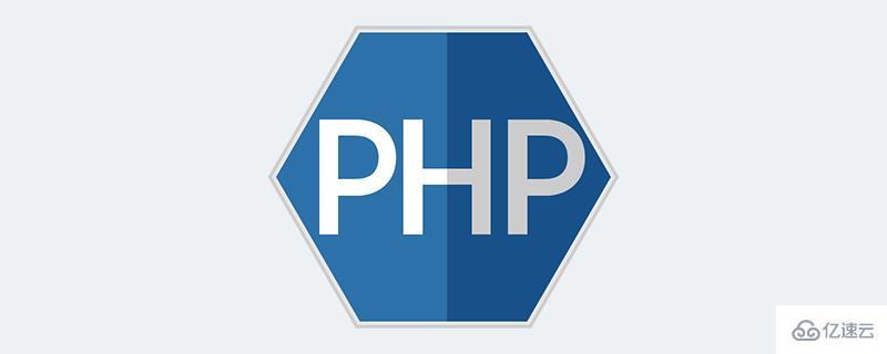 关于PHP中DIY系列之自定义配置和路由的案例