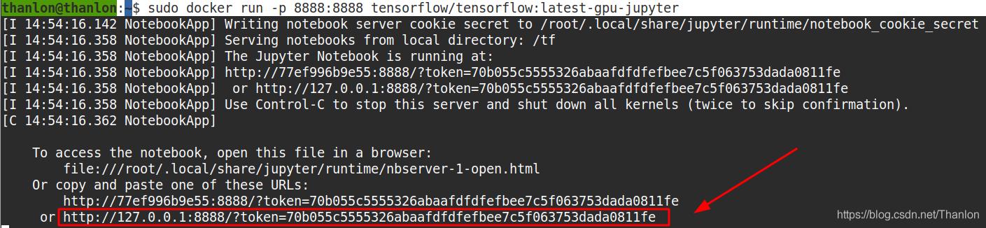 Ubuntu20.04中怎么安装TensorFlow