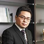 黄凯 创始人