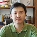 宋海波 CEO