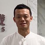 黄小刚 CEO