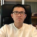 郑泽峰 总经理