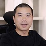 周浩 CEO