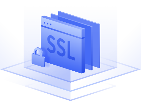 亿速云SSL证书